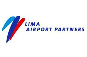 Lima Airport Partners