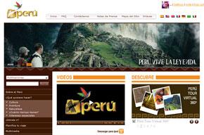 Turismo - Notiviajeros.com