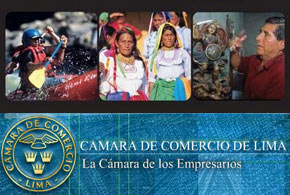 CCL - Notiviajeros.com