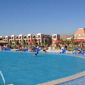 Hoteles y restaurantes recibieron inversión por US$ 1,500 millones entre 2009 y 2012