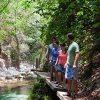 27 de setiembre: Día Mundial del Turismo y la Promoción del Ecoturismo en el Perú