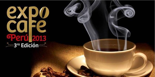 La 3ra Expo Café espera recibir 10,000 visitantes