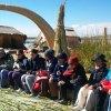 Los 5 destinos más visitados de Perú