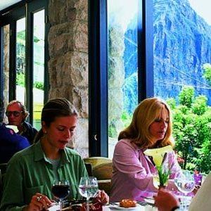 CANATUR: Turismo de lujo en Perú sigue creciendo