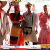 Inauguran Feria Gastronómica Alianza del Pacífico