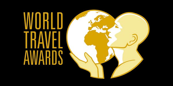 Vota por Perú en la edición mundial de World Travel Awards