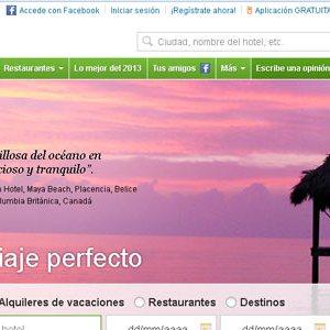 TripAdvisor tras el mercado de publicidad online en Latinoamérica