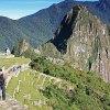 Lugares turísticos en Perú donde debes tomarte una fotografía