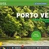 Brasil Home: el nuevo sitio online de Embratur