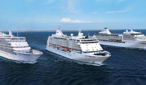 Mincetur: Nueve cruceros de lujo llegarán al Perú este año