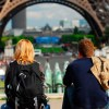 European Travel Commission y Amadeus promoverán Europa como destino turístico