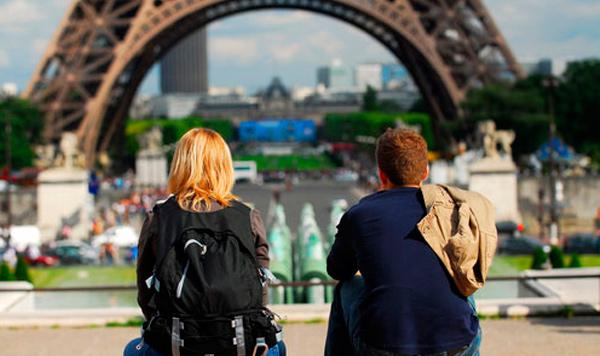 European Travel Commission y Amadeus promoverán Europa como destino turístico