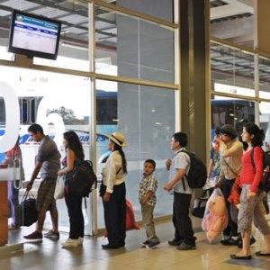 Dos millones de turistas peruanos viajarán al interior por Semana Santa