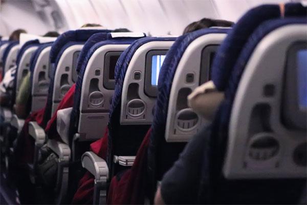 SeatGuru para agencias de viajes, lo nuevo de Sabre y TripAdvisor