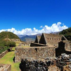 Machu Picchu en la lista de las 50 experiencias viajeras que no olvidarás en la vida