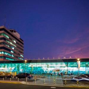 """Aeropuerto """"Jorge Chávez"""" tendrá mayor capacidad para recibir aviones"""