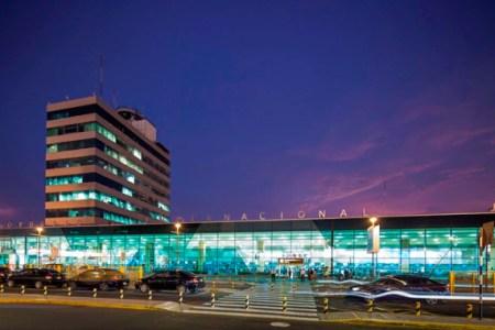 Sistema de disipadores sísmicos es implementado en el Aeropuerto Jorge Chávez por Lima Airport Partners