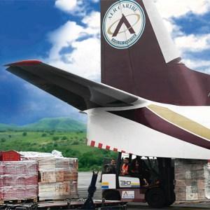 Aercaribe Perú ampliará sus servicios en todo el territorio peruano