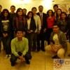 Conclusiones de Turismo y Cambio Climático: Rumbo a la COP20