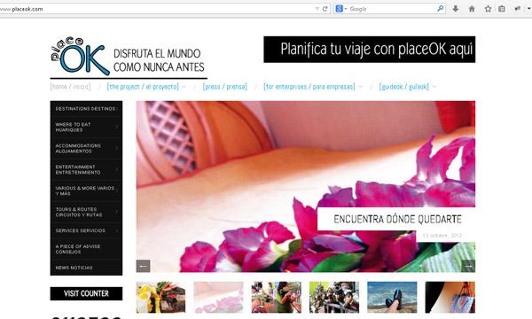 Ecuador es el primer país en Sudamérica de incorporar a bloggers de turismo en su campaña internacional de promoción turística