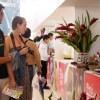 Tacna espera recibir a 87,000 turistas chilenos por feriado de fiestas patrias