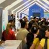 PromPerú participará en Feria Internacional de Turismo de Ecuador