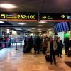 Guía práctica para peruanos que piensan viajar a España sin necesidad de solicitar la Visa Schengen