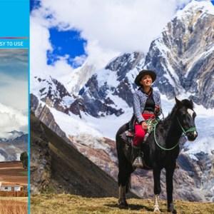 Rough Guides: Perú elegido como el destino turístico de Sudamérica para el 2016