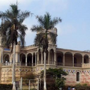 Atractivos turísticos del Sur de Lima