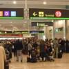 Viaja a Europa sin visa Schengen presentando solo estos documentos