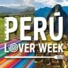 Perú Lover Week: 40 restaurantes peruanos conquistarán España