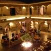 Accorhotels contará con 20 hoteles al 2020 en el Perú