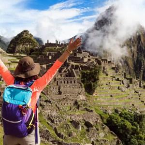 Tarifas 2018 para turistas que desean visitar Machu Picchu