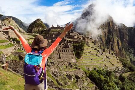 Vacaciones Escolares: Cusco, Arequipa y Tarapoto son los destinos preferidos