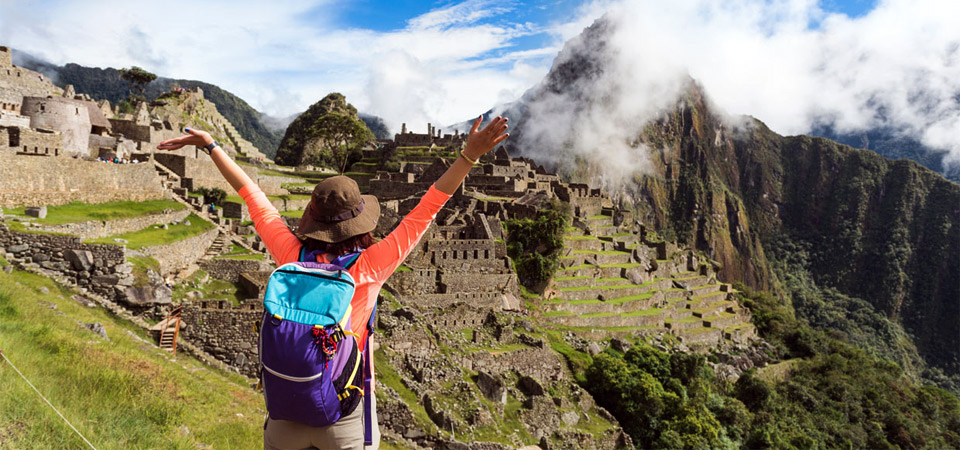 Machu Picchu: conoce las restricciones durante las visitas a la ciudadela inca
