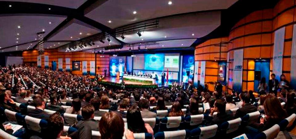 Perú ocupó el puesto 58 en el Índice de Competitividad de Viajes y Turismo 2015