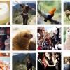 Los destinos turísticos más instagrameados del Perú