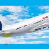 Viva Air Perú ofrecerá vuelos baratos en Perú en el 2017