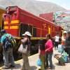 Turistas extranjeros podrán desarrollar sus actividades turísticas libremente