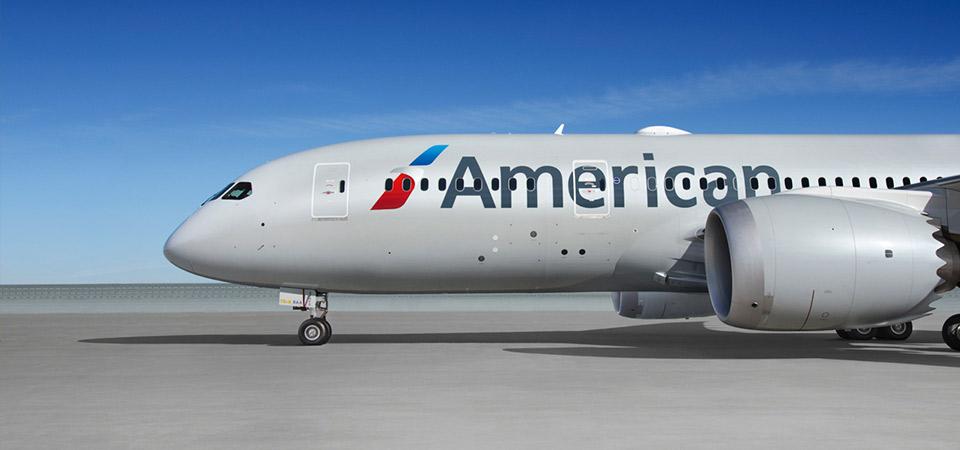 American Airlines: Creció el intercambio comercial y turístico entre Perú y Asia