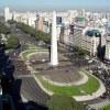 Peruanos prefirieron viajar a Buenos Aires, Santiago de Chile y México DF en 2016