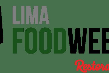 Lima Food Week: Descuentos en 25 restaurantes gourmet del 24 de abril al 7 de mayo