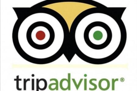 Portal TripAdvisor recibió más de 500 millones de comentarios de viajeros