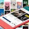 Airbnb Trips: una agencia de viajes de referencia turística en tu móvil