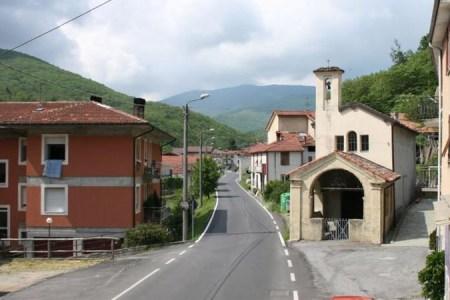 Pueblo italiano de Bormida ofrecería 2 mil euros a quienes decidan vivir allí