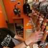 Descubre la Cervecería del Valle Sagrado en el Cusco