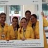 Viva Air Perú inició operaciones ofreciendo vuelos a tarifas bajas