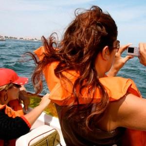 Feriado por Fiestas Patrias movilizará a más de 1,4 millones de turistas a nivel nacional