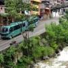 Carretera a Machu Picchu ya no será de uso exclusivo de Consettur