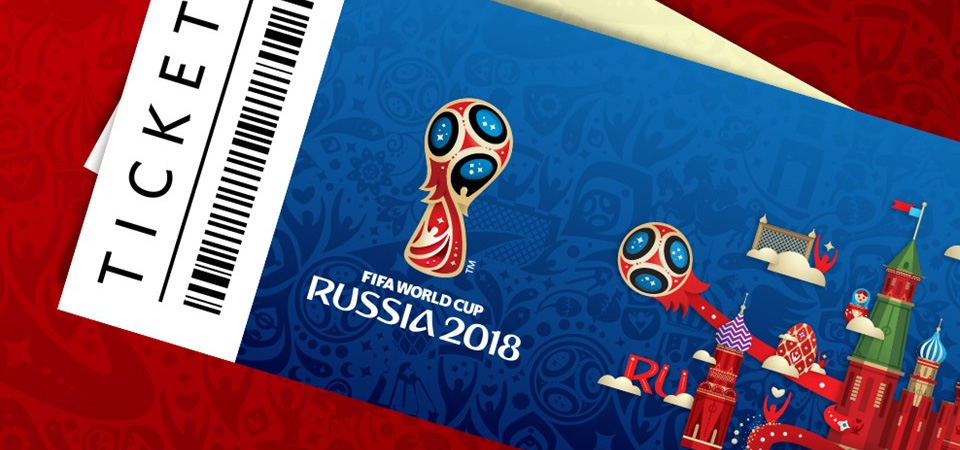Viaja a Rusia 2018: Conoce cuanto presupuesto necesitas para viajar al Mundial